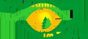 AugenTraining logo
